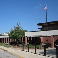 Rolling Meadows Library
