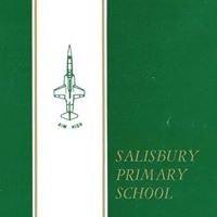 Salisbury Primary School - South Australia