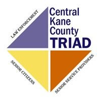 Central Kane County TRIAD