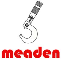 Meaden Precision Machined Products Co.
