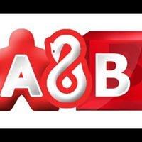 A & B Gaming