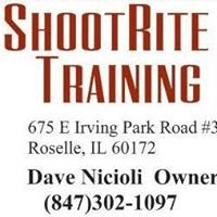 Shootrite Training LLC