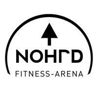 NOHrD-Arena Sport und Fitness GmbH