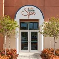 Watson Clinic's Bella Vista Spa