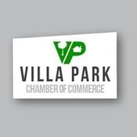 Villa Park Chamber of Commerce