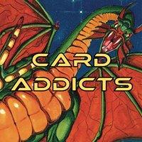 Card Addicts