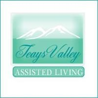 Teays Valley Assisted Living