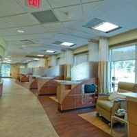 Strecker Cancer Center