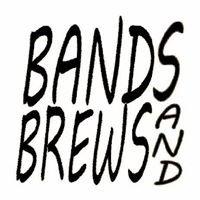 BandSandBrews
