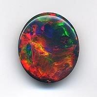 Lost Sea Opals