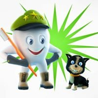 General Dentistry 4 Kids - Valencia