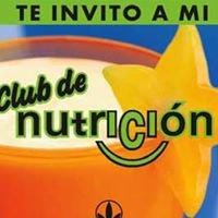Club de Nutrición M y M, Productos de Herbalife