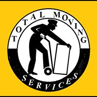 Total Moving Services - Atlanta Movers