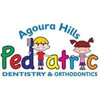 Dr Selki / Agoura Hills Pediatric Dentistry