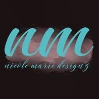 Nicole Marie Designz