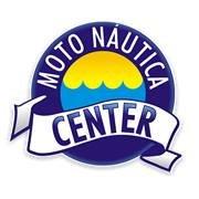 Moto Náutica Center