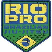 Rio Pro Brazilian Jiu-Jitsu