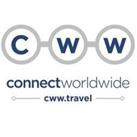 Connect Worldwide (CWW)