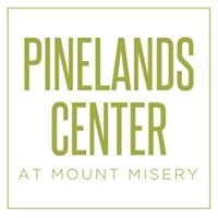 Pinelands Center at Mt.Misery