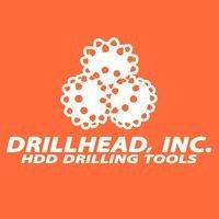 Drillhead, Inc. HDD Bits & Drilling Tools