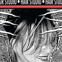 Giralda Hair Studio, Coral Gables