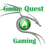 Game Quest Gaming - Menomonie
