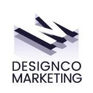 DesignCo Marketing, Inc.