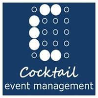 Cocktail Event Management