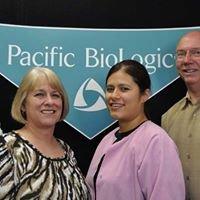 Pacific BioLogic Company
