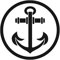 The Anchor CC