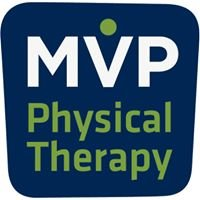 MVP Physical Therapy