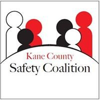 Kane County Safety Coalition