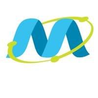 Marketing Operations Partners