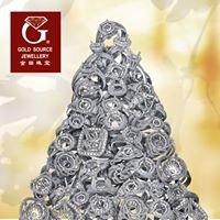 Gold Source Jewellery Ltd