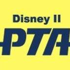 Disney II PTA
