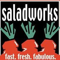 Saladworks Medford, NJ