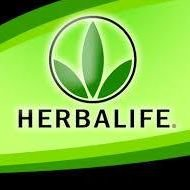Nutrition juice - herbalife