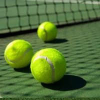 Shadow Valley Tennis and Fitness Club