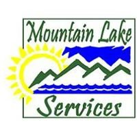 Mountain Lake Services