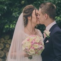 Jack & Lucy Photography