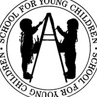 School for Young Children