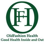 OldFashion Health