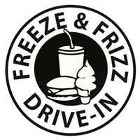 Freeze & Frizz Drive-In, LLC