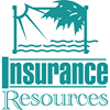 Insurance Resources