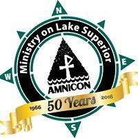 Camp Amnicon