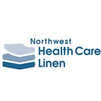 Northwest Health Care Linen