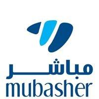 Mubasher International