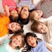 Oak Park Pediatrics