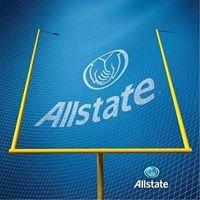Allstate Insurance Agent: Craig R. Kilroy