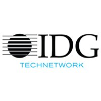 IDG Tech Network
